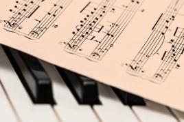 Cicle de música 'Cambres Singulars' a Sant Cugat del Vallès