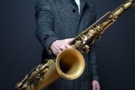 Cicle de Música, SonaB a Balsareny