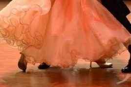Cicle vermuts & dansa a Santa Maria de Palautordera