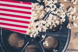 Cinema a Artesa de Segre