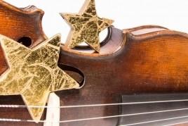 Concert de Nadal de l'Orfeó Artesenc a Artesa de Segre