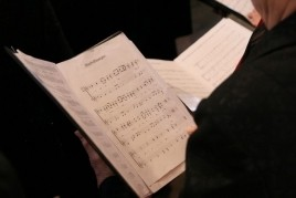 Concert de Sant Esteve a Vilablareix