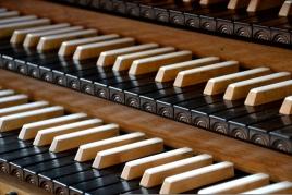 Autumn concert in Masllorenç