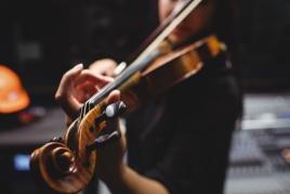 Concerts d'Aro a Santa Cristina d'Aro