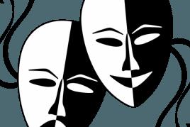 Concurs de Teatre Amateur Vila de Caldes