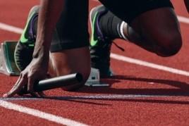 CSIT World Sports Games Tortosa 2019