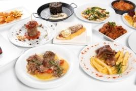 Cocinas y Tapas del Remeiart