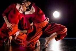 Journée internationale de la danse à Balaguer