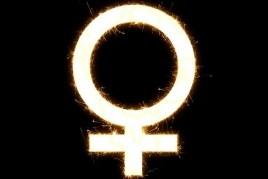 Dia Internacional de la Dona a Altafulla