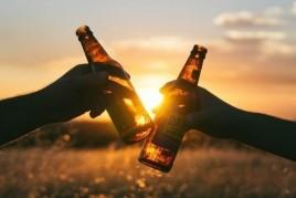 Ebre Bière Tortosa
