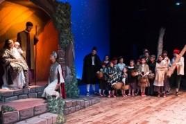 Els Pastorets de Berga