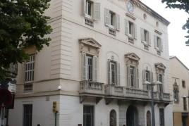 Febrer cultural a Mataró
