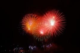 Festival of Artesa de Segre
