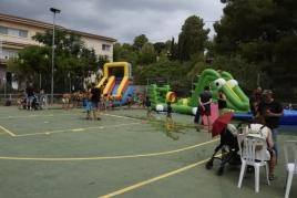 Festival des Masies Catalanes à L'Albiol