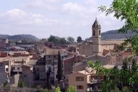 Festival de San Isidro à Cervià de les Garrigues