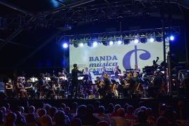 Festival de Súria