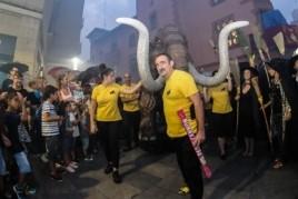 Festival de Viladecans
