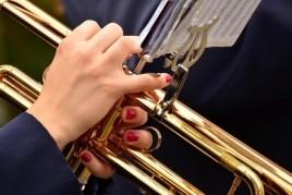 Festival de Jazz en Girona