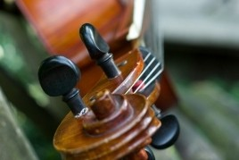 Tortosa Festival de Musique Sacrée