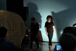 Festival Femme In Arts, Visibles a escena a Amposta