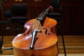 Festival Musical Baga de Cerdanya a Alp