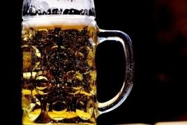 Fira Cervesa Artesana i el producte local a l'Espluga de Francolí