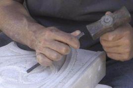 Fira d'artesania Pinellart a El Pinell de Brai