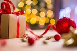 Foire de Noël à l'Ametlla del Vallès