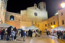 Altafulla Christmas Fair