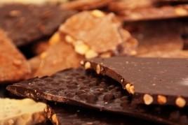 Foire du pain et du chocolat San Gregorio