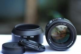 Fotoperiodisme en temps convulsos