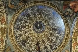 Jornada Europea del Patrimonio en Salomó