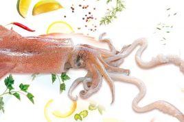 Jornades gastronòmiques Calamarenys