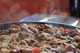 Jornades Gastronòmiques d'Interior a Vandellós i l'Hospitalet…