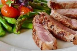 Journées gastronomiques KM0 d'Alta Ribagorça
