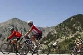 La Gresca: La Molina – Vallter a Setcases