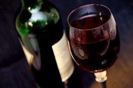 La Pedrera avec DO - Dégustation complète de vins