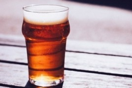 Fête de la bière Maltaró à Mataró