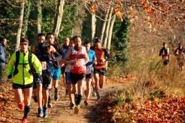 Marathon d'Ardenya
