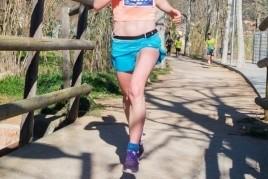 Greenways Marathon
