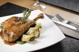 Gastronomic March El Prat de Llobregat