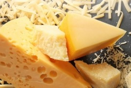 Marché aux vins et fromages de Llívia
