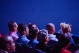 Mostra Internacional de Cinema Etnogràfic al Museu Etnogràfic
