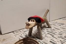 Navidad en el Museo Comarcal de la Conca de Barberà