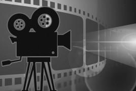 June programming at the Cine Catalunya of Ribes de Freser