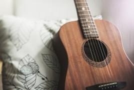 Remor, concerts a la fresca