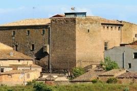 Ruta Castells i Llegendes dels Plans de Sió