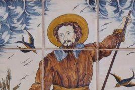 Festa de Sant Galderic de Avià