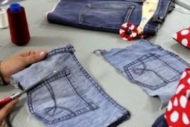 Taller de disfresses sostenibles a Viladecans