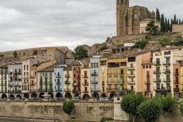 Otoño Cultural en Balaguer